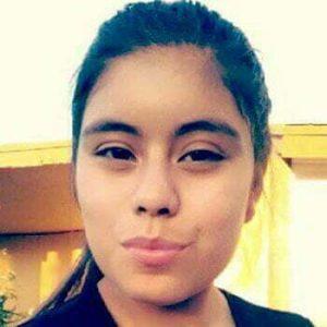 Pricila Estrada Perez