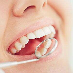 dentist open on sunday
