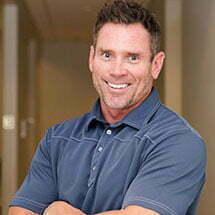 Dr. Scott Connell, Phoenix Dentist