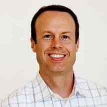 Dr. Blake Robinson, Phoenix Dentist & Orthodontist