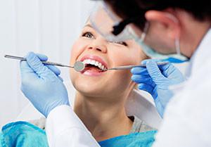 dentists in phoenix