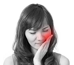 Dental Treatment Options