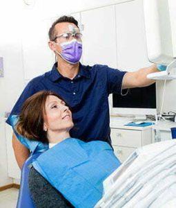 emergency dentist in phoenix az dentist Phoenix AZ