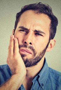 emergency dentist in Phoenix AZ endodontist in Phoenix AZ