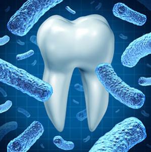 endodontist in Phoenix AZ, dentist in Phoenix AZ