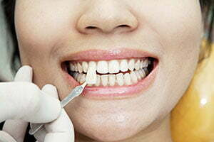 Health Routine One-Stop Dental Care Phoenix Arizona