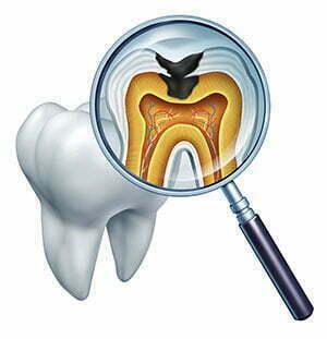dentist open on saturday in phoenix az