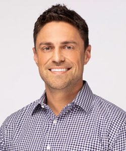 Dr. Chad Lyons