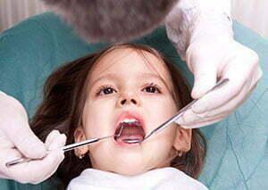 half price dental clinic