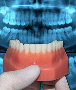 orthodontist in phoenix