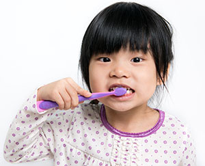 dentist 85041