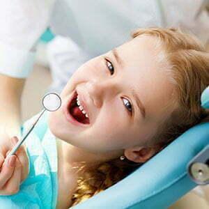 dentist in phoenix