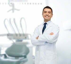 Phoenix Arizona Dentist