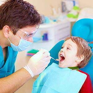 Phoenix dental clinic