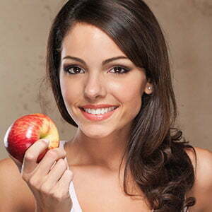 affordable cosmetic dentistry phoenix