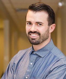 Dr. Clayton Corbridge D.D.S.