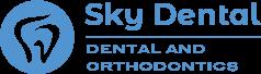 Sky Dental Alliance